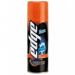 Edge gel afeitado 200ml