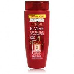 Elvive champú color-vive 700ml