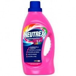 Neutrex Oxy color 1,6l