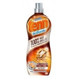 Tenn brillante 1250ml...