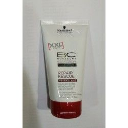 Bonacure repair rescue 150ml