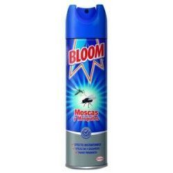 Bloom insecticida spray...