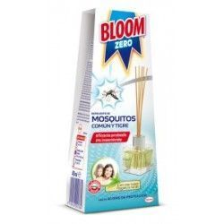 Bloom varillas insecticida...