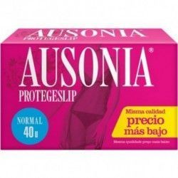 Ausonia protegeslips normal...