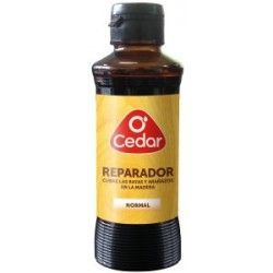 OCEDAR REPARADOR NORMAL 100 ML